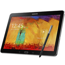 """Samsung Galaxy Note 10.1"""" 16 GB Wi-Fi Android P600 - Black"""