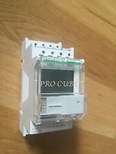 SCHNEIDER Electric Acti9 cct15491 Timer Digitale Orologio ic100kp +1 C
