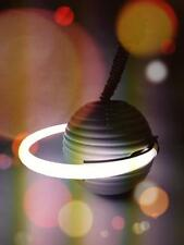 Très rare lustre bull esperia design angelo bannière 1970 lampe lustre