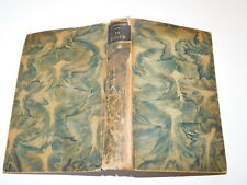 1912 livre ancien LA LOUVE maxime formont ALPHONSE LEMERRE paris ROSE SYMA book