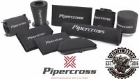 For Porsche Cayenne 4.5 V8 Turbo 11/02 - Pipercross Performance Air Filter