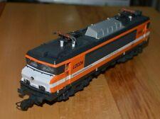 Roco 79686 H0 Elok LOCON 9908 Niederlande, Wechselstrom, AC