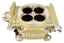 FiTech Easy Street EFI 600HP System