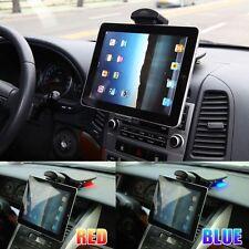 Kropsson P900 Car Dash Board Mount Holder Cradle LED USB PWR, MOOD LED