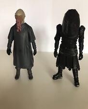 environ 12.70 cm Doctor Who 13th la treizième médecin 5 in Action Figure