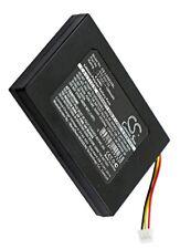 Batterie Li-polymère  1200mAh type 533-000132 Pour Logitech G933