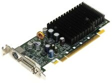 GRAPHICS CARD GeForce 7300LE 128MB S26361-D2421-V128