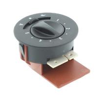 Truma Ultraheat TEB2 Control Panel 40000-46000