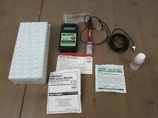 American Marine Pinpoint Digital Orp/Redox Monitor With Probe, Box & Fluid
