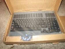 New *Ibm* 44D1859 Pos Point of Sale Keyboard Open Box