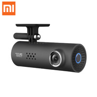 Xiaomi 70Mai Smart WiFi Car Camera Dash Cam 130 Degree 1080P Night Version