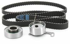 DAYCO Kit de distribution pour ROVER 600 HONDA PRELUDE KTB437 - Mister Auto