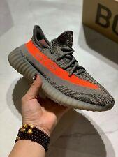 Adidas yeezy boost 350 v2 | Acquisti Online su eBay