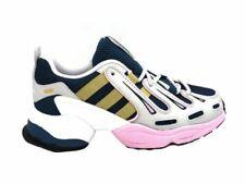 Baskets gris adidas pour femme adidas EQT