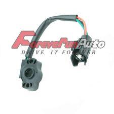 New Throttle Position Sensor TPS TH44 fits 85-95 Ford Bronco 5.8L-V8