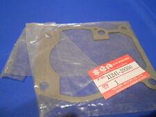 NOS Suzuki Gasket Cylinder DS185 TS185 11241-29300