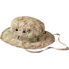 Rothco Men s Cotton Blend Hats  4b23eae038f5