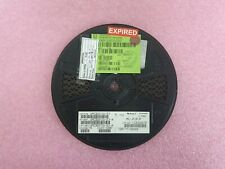 Y-ADAPTER-F14T20 Renesas 20-pin Exchange Adapter for E1 QTY=1pcs