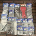 Heli-Max Helicopter Misc Parts Lot - 29 Pieces