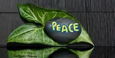 Digital Photograph Wallpaper Image Picture Free Delivery - Peace Rocks