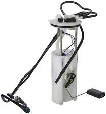 Fuel Pump Module Assy SP6226M Spectra Premium Industries