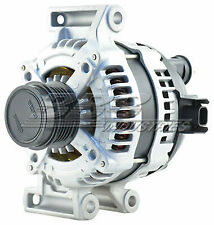 Genco Alternator Generator 42007 13 CHEVROLET MALIBU