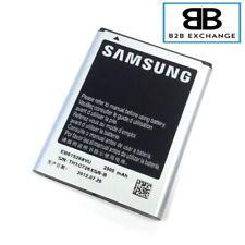 Batterie Originale Samsung Galaxy Note 1 N7000 (EB615268VU) 2500 mAh