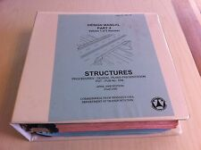 2000 State Pennsylvania Department Of Transportation Bridge Design Manual 4 #1
