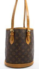 Louis Vuitton Bucket pm bandolera shoulder Bag bolso noe Shopper laguna 2