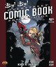Big Big Overstreet Comic Book Price Guide Volume #48 Buffy BTVS Cover NEW