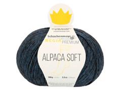 Bola mágica ® 100g de schoppel calcetines lana color 2079 por la flor