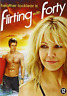 Flirting with Forty - Dutch Import  DVD NEUF