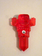 SKYLANDERS TRAP TEAM FIGUR FIRE SCREAMER FALLE PS3-XBOX 360-WII-3DS-PS4