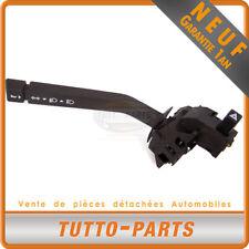 Commodo Phare Klaxon Clignotant Ford Transit IV V 1070574 1052252 92VB13B302AC