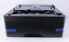 NEW - Dell 520-Sheet Paper Tray - HXJJP