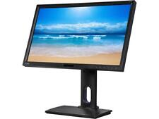 "BenQ BL2420PT 23.8"" 2K/WQHD IPS Monitor, 100% Rec. 709 and sRGB, 5ms(GTG), 20M:1"