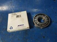 Differential Pinion Bearing GM 89026975 AC Delco S-1370