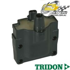 TRIDON IGNITION COIL FOR Toyota Celica ST162R 10/85-10/89,4,2.0L 3S-GE