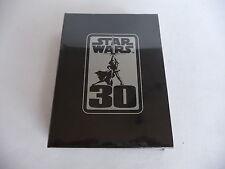 Cartamundi UNA NUOVA SPERANZA 30th anniversario di Star Wars