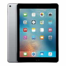 Apple iPad Pro 256gb gris tablet