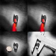 Satz-Kellermann-Rück-/Bremslicht Blinker Bullet Atto Schwarz 3in1 (2 Stück)LED