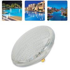 RGB LED 35W Schwimmbad Becken Leuchtmittel Strahler Pool Scheinwerfer Lampe B3Z9