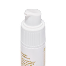 EVO Haze Pump Styling Powder 50ml. Delivery is Free