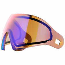 Dye I4 / I5 Thermal Replacement Lens - Prismic - Paintball