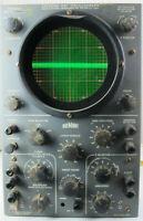 Vintage Allen & Dumont Laboratories Inc. Cathode - Ray Oscillograph 304-A