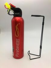 Universal Safety Racing Car Fire Extinguisher Emergency