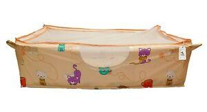 Soft Cloth Flat Bed Baby Swing, Zoli, Cradle, Ghodiyu, Khoya, pvcpip, Hammock wi