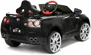 Remote control for Nissan GTR Kids Ride on Car (REMOTE CONTROL ONLY)