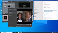 Copy / Convert / Transfer VHS Video & Camcorder Tapes to Windows 10, 8 and 7 DVD