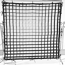 """CANVAS GRIP 48"""" x 48"""" 50 Degree - Soft Egg Crrate  (LCD)"""